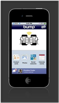 Bump_Main_Screen_with_Phone_copy.png.scaled1000