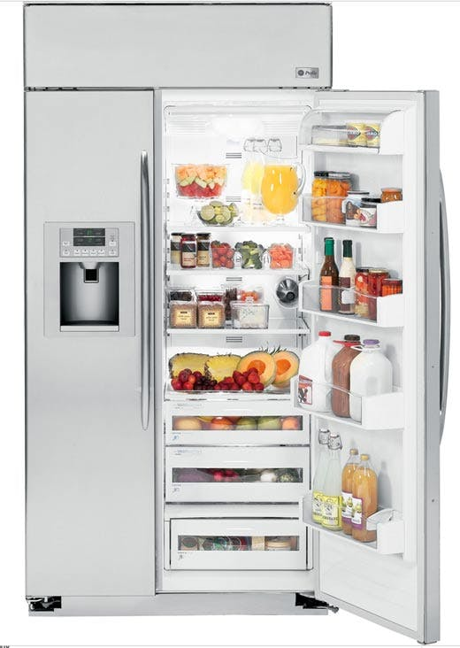 ge-profile-fridge