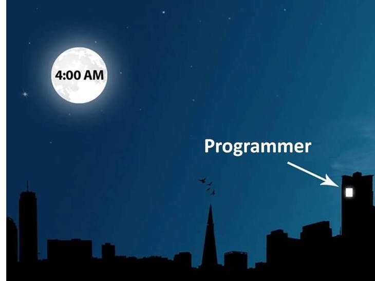 night_programmer_4am