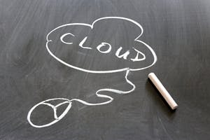 article-big-data-cloud-converging