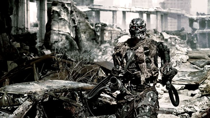 terminator-salvation-t-600-1
