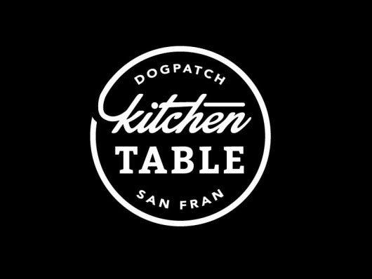 contrast-kitchen-table-logo