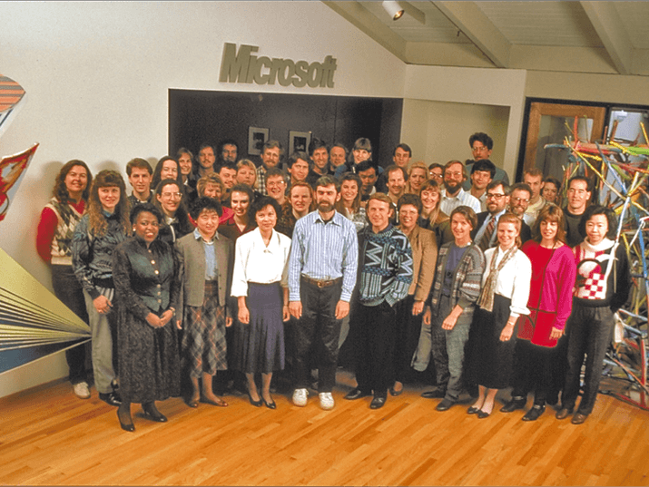 microsoft-employees-menlo-park