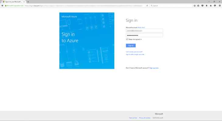 sign-in-to-azure