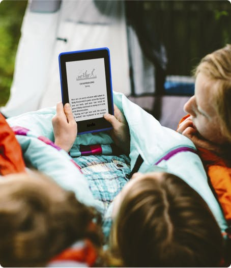 feature-booktime._CB304875542_