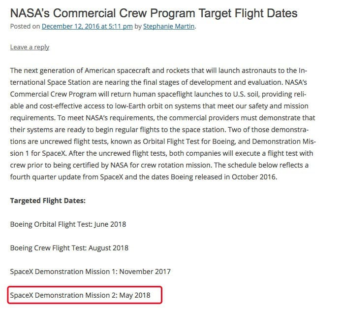 nasa-announcement