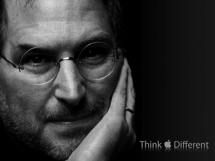 stevejobs_think_differently