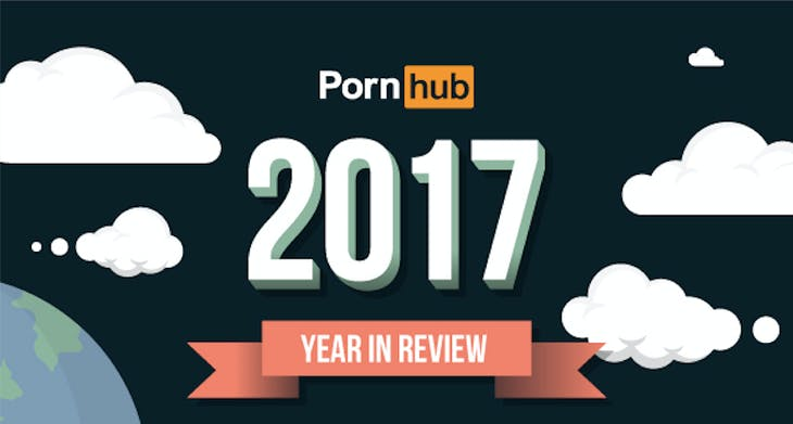 Photo credit: Pornhub