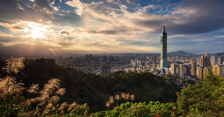 "Photo by <a href=""https://pixabay.com/photos/buildings-taiwan-taipei-101-city-1846728/#_=_"" target=""_blank"">Pexels</a> on <a href=""https://pixabay.com/"" target=""_blank"">Pixabay</a>"
