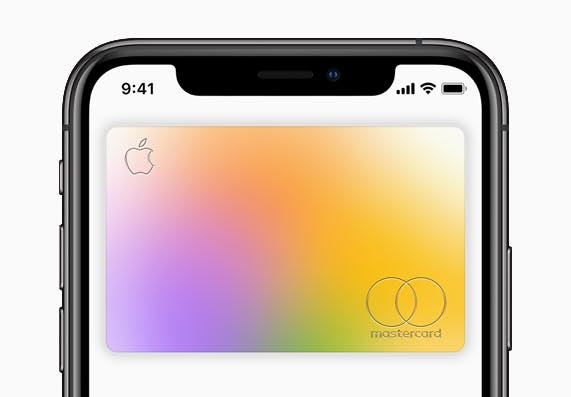Apple-Card-available-today-card-on-iPhon