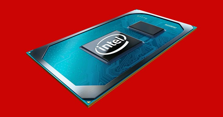 Photo Credit:Intel