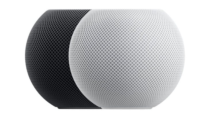 HomePod_mini-2Up-white-space-gray-lineup