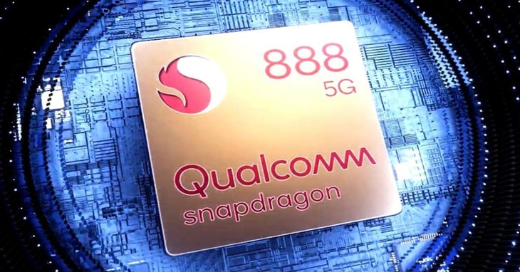 Photo Credit: Qualcomm