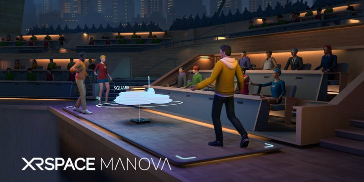 XRSPACE_MANOVA_Scene_work_03_D