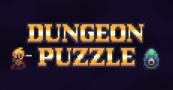 Dungeon Puzzle