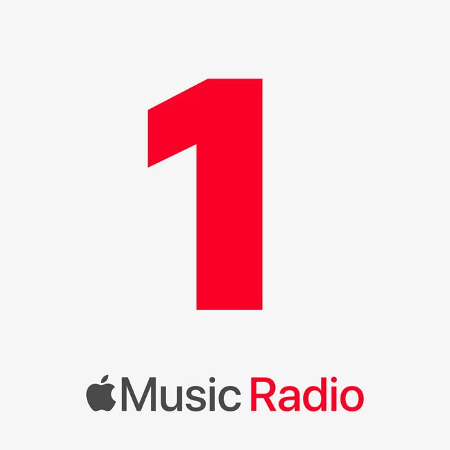 Apple_announces-apple-music-radio-apple-
