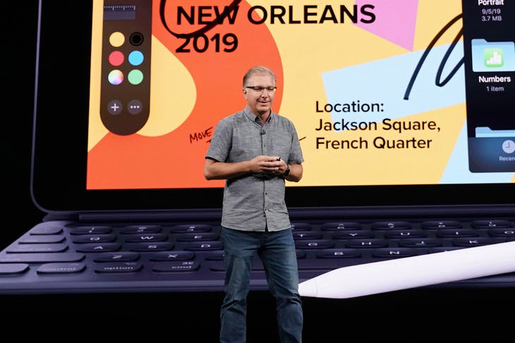 Greg-Joswiak-joins-apple-executive-team-