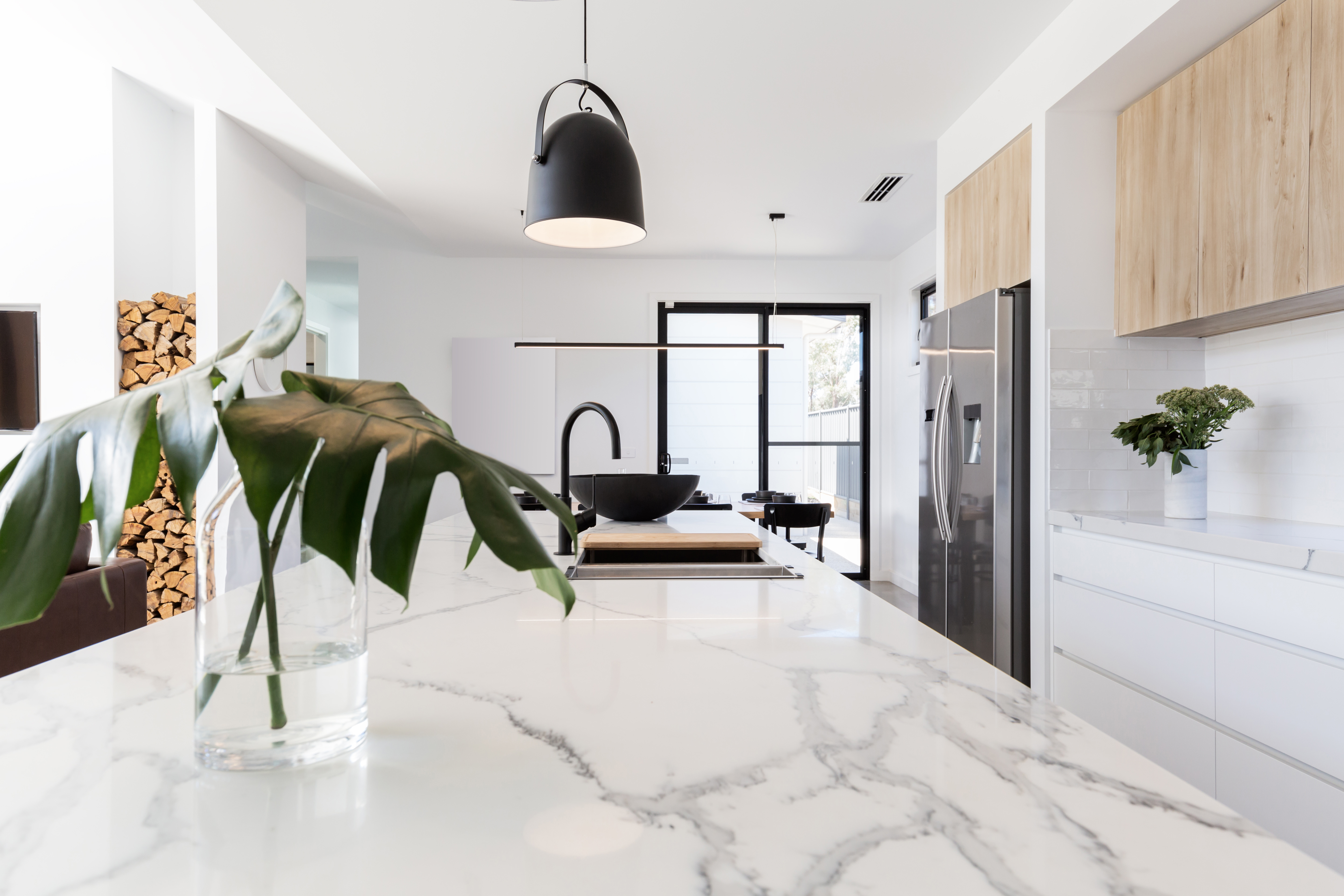 marble_kitchen_counter