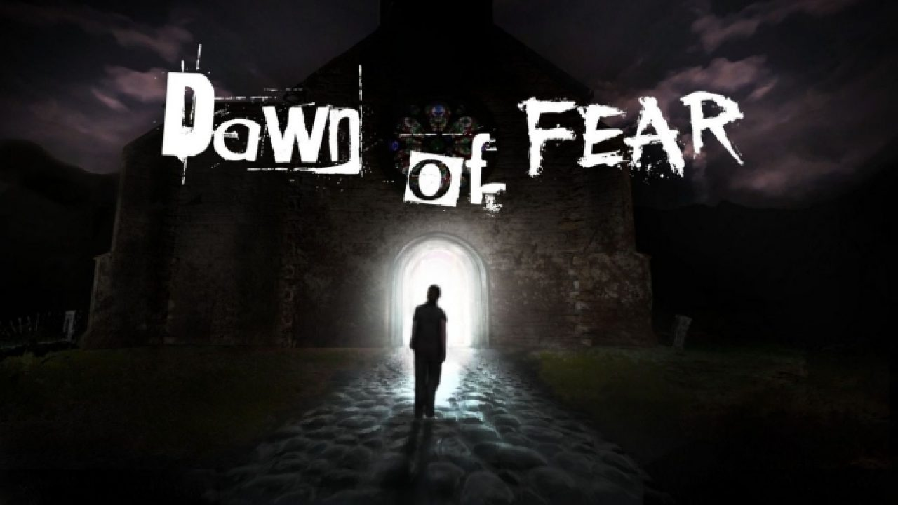 3_Dawn_of_Fear